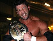 Royal Rumble 2006.46
