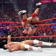 Royal Rumble 2011.18