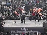 WCW Greed.00022