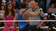WWESUERSTARS102011 6
