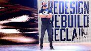 10-3-16 Raw 47