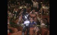 1987 Slammy Awards.00015