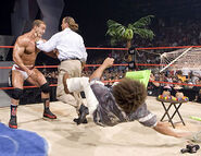 August 29, 2005 Raw.2