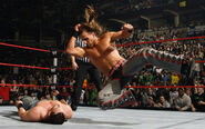 Raw-10-3-2008.48