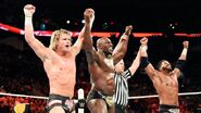 6-1-15 Raw 36