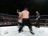 6.4.05 WWE Velocity.00016
