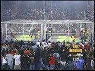 Fall Brawl 1998.00048