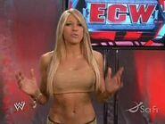 February 19, 2008 ECW.00017