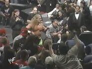 January 25, 1999 Monday Night RAW.00031