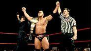 Survivor Series 1998.44