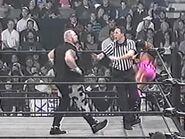 WCW Greed.00017