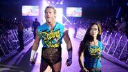 WrestleMania Revenge Tour 2013 - Lodz.10