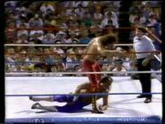 Wrestlefest 1988.00027