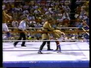 Wrestlefest 1988.00041