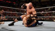 February 29, 2016 Monday Night RAW.35