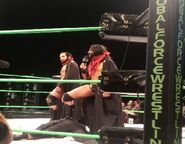GFW Amped 1st Episode Photo Part13