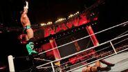 Raw 8-29-11 17
