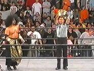 WCW Sin.00023