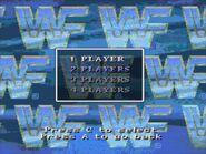 WWF RAW (JUE) -!-003