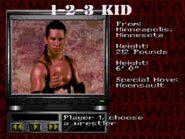 WWF RAW (JUE) -!-007