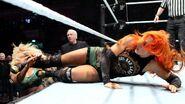 WrestleMania Revenge Tour 2016 - Nottingham.16