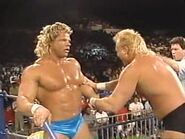 WrestleWar 1991.00030