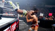 December 5, 2012 Main Event 4