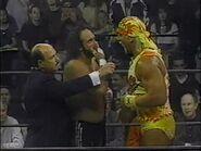 January 22, 1996 Monday Nitro.00010