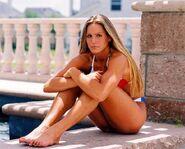 Jessica Hatch 6