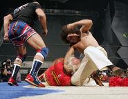 July 4, 2005 Raw.2