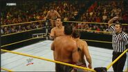 NXT 12-7-10 13