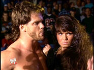 Nancy Benoit 11