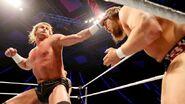 WrestleMania Revenge Tour 2013 - Lodz.15