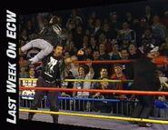 2-21-95 ECW Hardcore TV 12