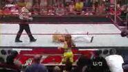 6-30-08 Raw 3