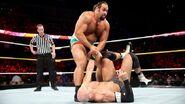 September 14, 2015 RAW.43