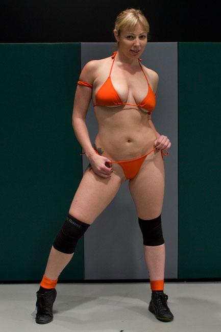 Image Adrianna Nicole Jpg Pro Wrestling Fandom