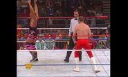 February 27, 1995 Monday Night RAW.00007