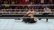 Floyd Mayweather vs Big Show.00008