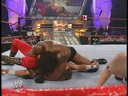 Raw 29-7-2002.4