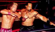 Ron Simmons (14)