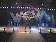 WrestleWar 1991.00020