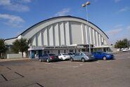 Ector County Coliseum 3