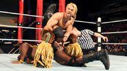 February 1, 2016 Monday Night RAW.38
