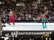 February 12, 2005 WWE Velocity.00014