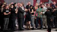 February 8, 2016 Monday Night RAW.66