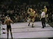 June 11, 1985 Prime Time Wrestling.00019