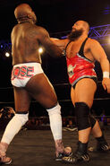 ROH Final Battle 2015 39