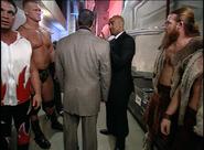 Raw 6-11-07 7
