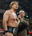 119 William Regal 2